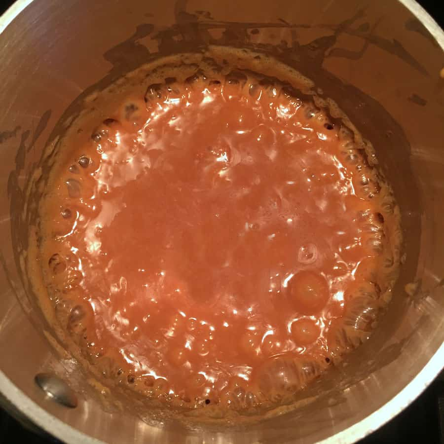 2-ingredient-caramel-saucei-6
